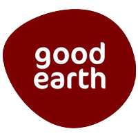 Avesta Good Earth Foods-Good for Earth. Good for You.
