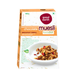 chocolate-muesli-dha